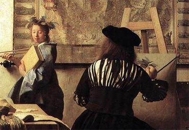 Vermeer 04 FR